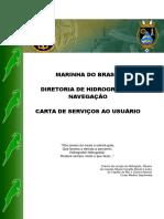 Carta de Servicos Ao Usuario DHN ALT2019