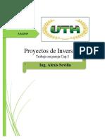 Informe Proyectos de Inversion 00.docx