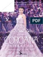 Kiera-Cass-Alegerea-5.-coroana.pdf