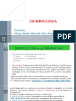 1 Criminologia Introduccion ( 1 )