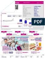 BoardingCard_176195325_BLQ_KIV.pdf