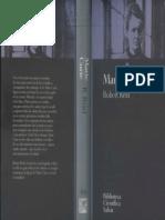 [Biblioteca Cientifica Salvat número 96] Robert Reid - Marie Curie (1995, Salvat).pdf