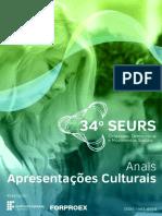 Anais-SEURS-Apresentações-Culturais.pdf