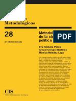 Livro Metodologia-de-La-Ciencia-Politica.pdf