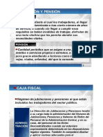 jubilacion y pension.pptx