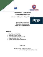 protocolo bioca (2)