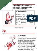 incidente(acetatos).ppt