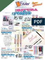 2019-catalogo-folder-especial-lettering.pdf