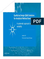 Quality_by_Design-based_workflow_to_develop_and_transfer_analytical_methods.pdf