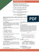 Lab Report Format-1