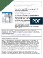 QbD papers.pdf