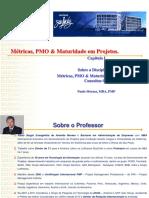 Capitulo 01 - Sobre a Disciplina de Escritório de Projetos.pdf