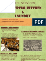 Kitchen and Laundry 2