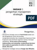 INISIASI Manajemen Strategi2.pptx