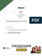 Wuolah-free-Primel Parcial Fisica II Resuelto