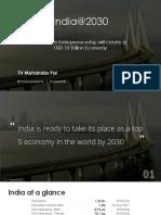 India@2030- TV Mohandas Pai.pdf