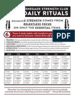 RSCDailyRituals3.pdf