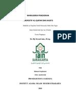 Manajemen_Pendidikan_Perspektif_Al_Quran.doc