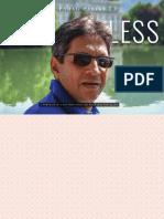 Timeless-ParagParikhMemoirs.pdf