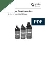 8107_011MaxiService2017.pdf