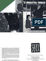 El_margen_del_margen_Lecturas_antipatria.pdf