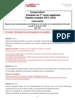 COMPO_CE-1ecycle_adm-ecoutes_fev2017.pdf