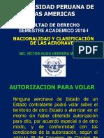 Almacenes Libres (DUTY FREE).
