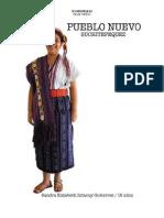 10 TRAJES TIPICOS DE GUATEMALA.docx
