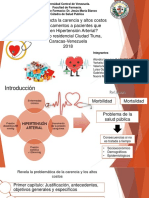 Salud Publica Diapositivas Listas