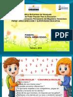 PONENCIA PROFAMIRIAN (2)