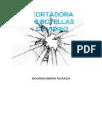 PROYECTO-DS-Cortadora.docx.docx