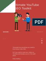 backlinko-youtube-seo-toolkit-1.pdf