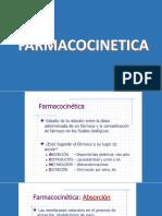 03 Farmacocinética.pptx