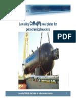 crmo_presentation_05_2010.pdf