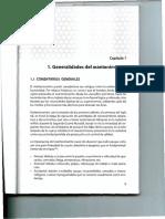 LIBRO GESTION DEL MANTENIMIENTO.pdf