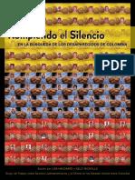 Rompiendo El Silencio.pdf