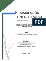 SIMULACIÓN-DE-LINEA-DE-ESPERA.docx