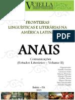CADERNO-DE-ESTUDOS-LITERARIOS-II (1).pdf