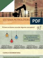 000 SISTEMA PETROLIFERO_II2018-enviar.pdf