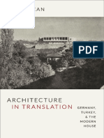 95550777-Architecture-in-Translation-by-Esra-Akcan.pdf
