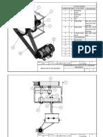 PLANOS.pdf