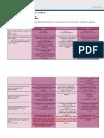 Actividad 3 Analisis Comparativo de Narrativa U1 Jose Palacios