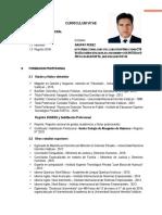 Hoja de vida DERECHO NAUPAY.pdf