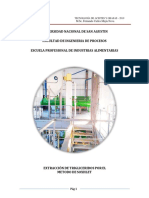 MANUAL DE PRACTICAS TAG 2019 doc.pdf