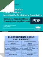 PRACTICA 3 (CASO 2)%2c Método Cientifico (1)