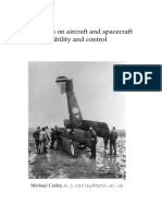 stability.pdf