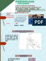Diapositiva de Abastecimiento