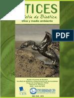 ETICES4taedicion_web.pdf