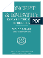 Ninian Smart - Concept and Empathy_ Essays in the Study of Religion (1986).pdf