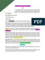 2do Corte DPE.doc